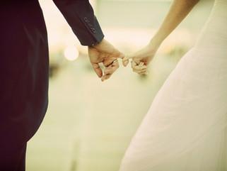 Financial Missteps Made By Married Women
