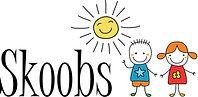 Skoobs Full B&W.jpg
