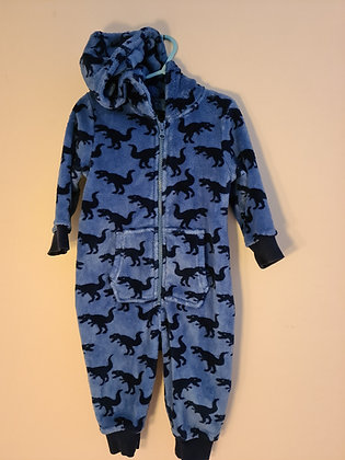 Next Dinosaur Soft All In One (Age 12 -18 months)