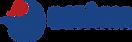 LogoBetaniaColorido_Horizontal.png