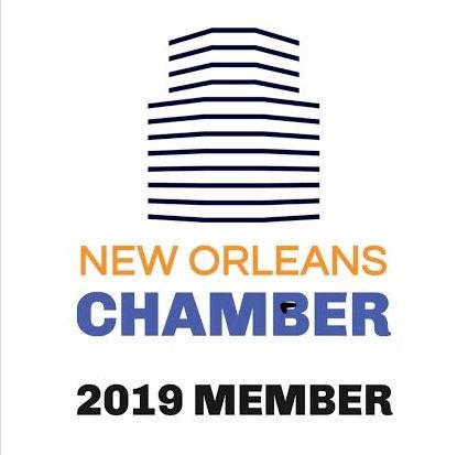 chamber of congress logo.jpg