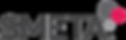 SMETA Logo - Transparent (004).png