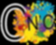 logo CN'C.png