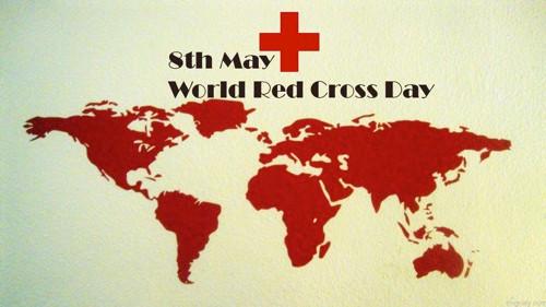 L'Umanità che salva il mondo