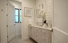 Bay Area Bathroom Remodeler Contractor Based in San Jose