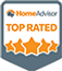 top rated - home advisor.png
