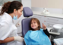 You're Most Convenient and Reachable Dentist