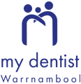 Dentist Warrnambool