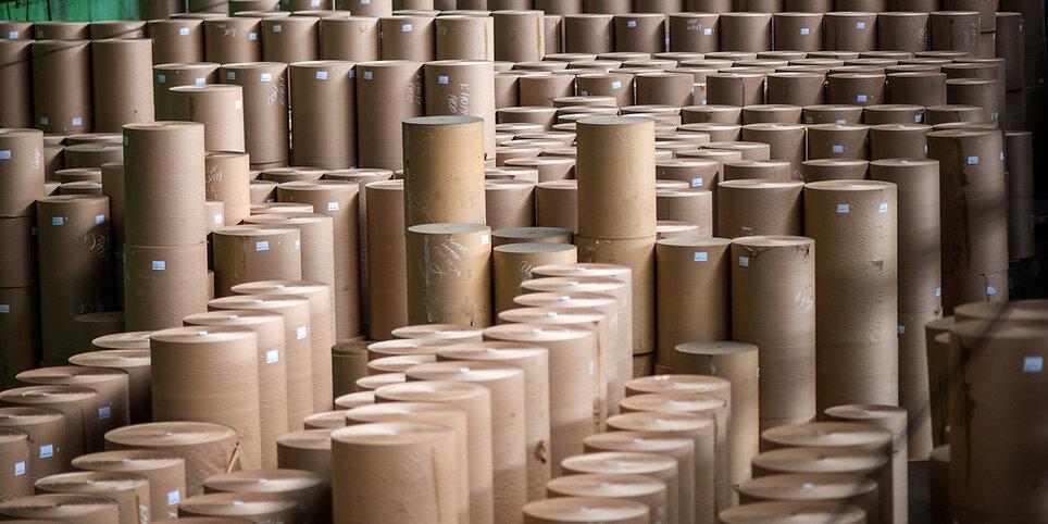 Paper mill factory.jpg