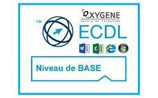 ecdl_base LONG complet copie.png