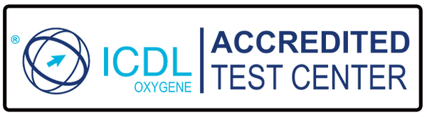 logo icdl trans copie.png