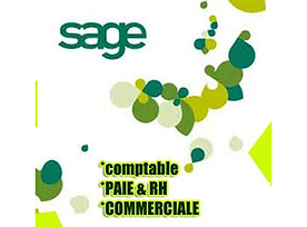 sage copie.png