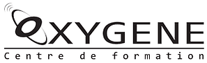 logo Trans PF.png