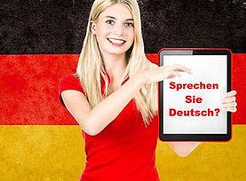 allemanddddd.jpg