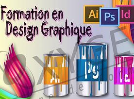 infographiesite copie.png