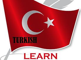 turcccc.png