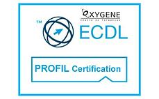 ecdl_profil LONG.png