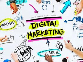 marketing-digital-740x414.jpg
