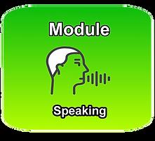 modulesssssss3 trans.png