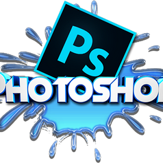 Photoshop-Logo-PNG-Pic.png