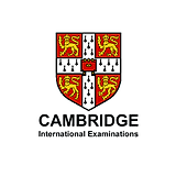 cambridge256.png
