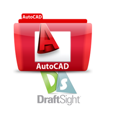autocad-draftsight copie.png