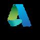 Autodesk_Logo transp.png