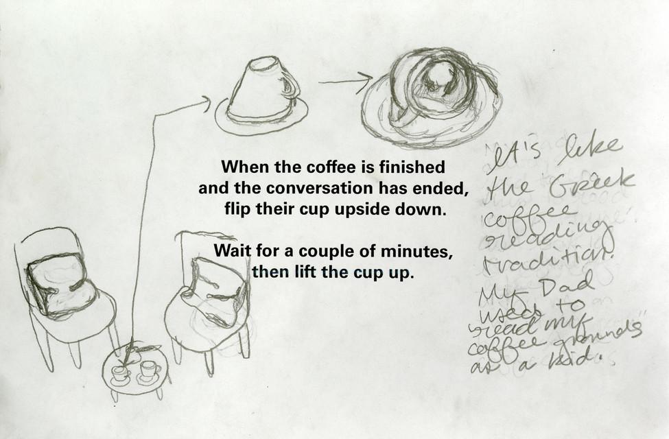 coffee4(flipcup)small.jpg