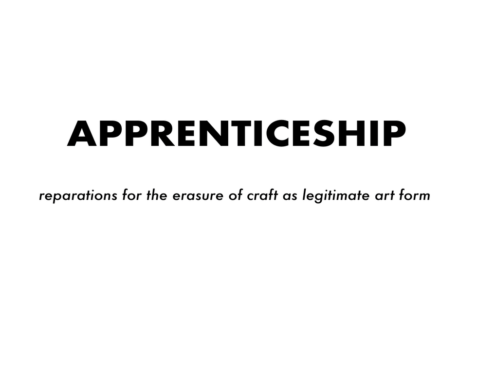 apprenticeship part one vessel.png