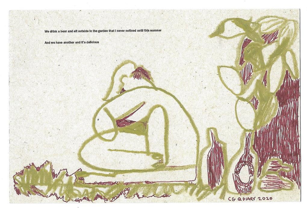 garden page 4.jpg