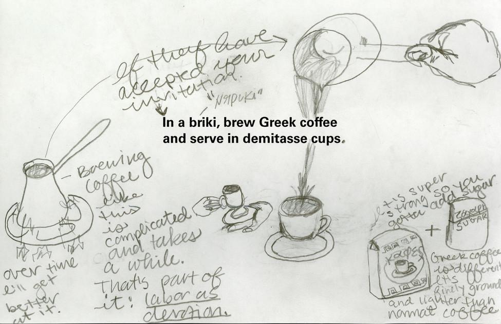 coffee2(briki)small.jpg