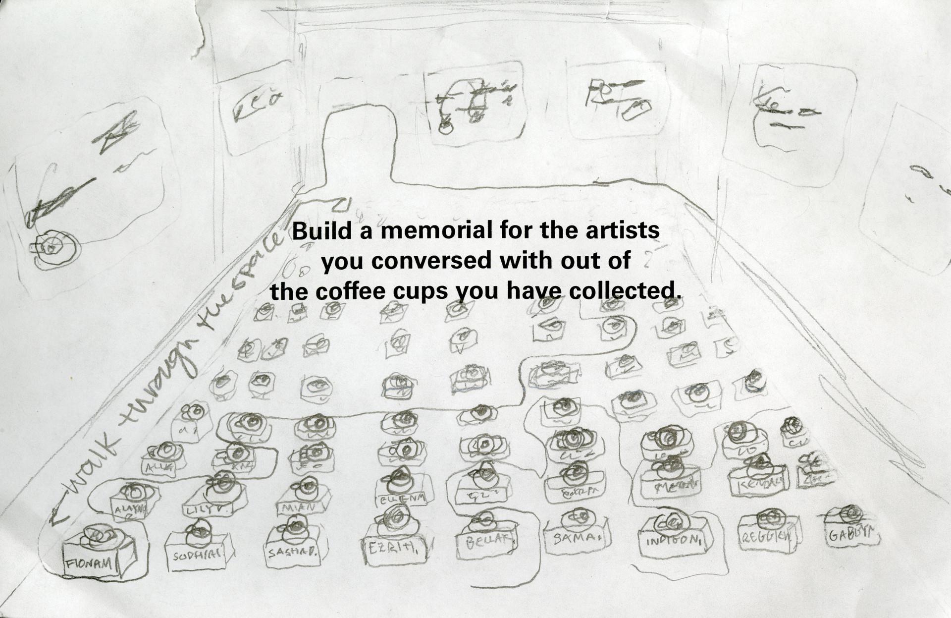 coffee7(memorial).jpg