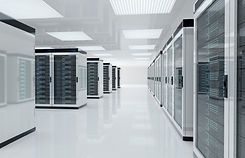 white-servers-center-room-with-computers-storage-systems-3d-rendering_117023-934.jpg