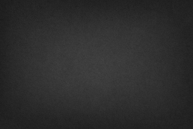 black-sand-paper-texture_53876-88601.jpg