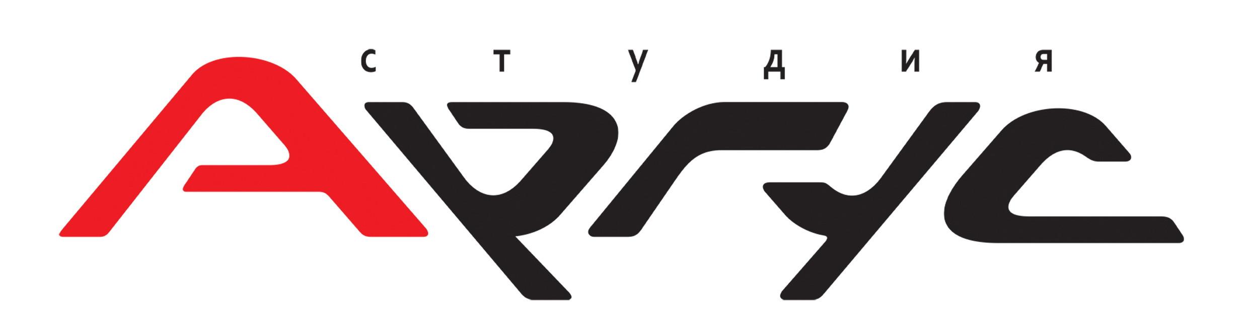 (c) Argus-studio.ru