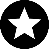graphics-symbol-computer-icons-star-poly