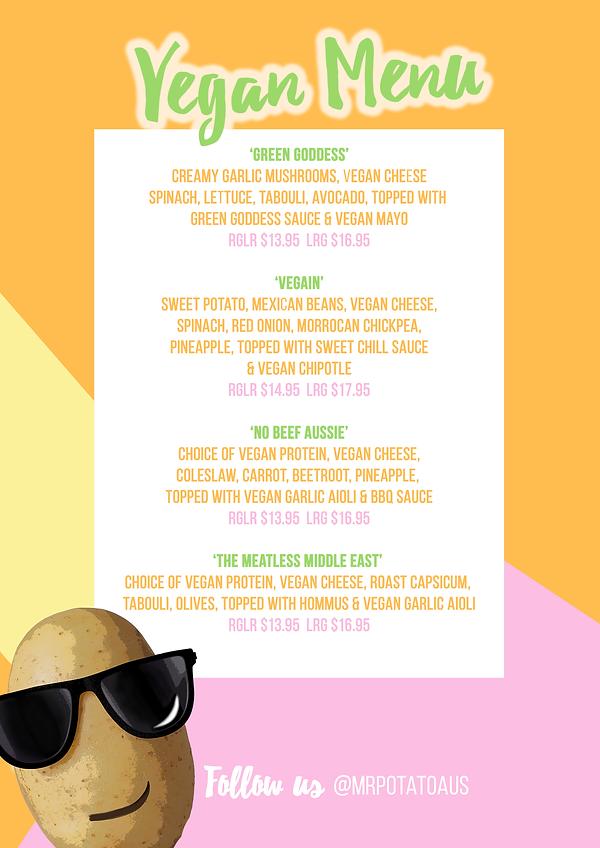 vegan menu.png