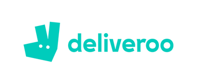 deliveroo_2.png