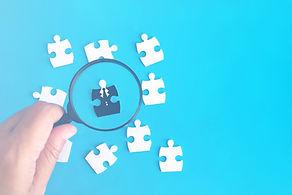Human Resource Management and Recruitmen