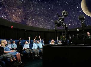 planetarium_pnwaiaa_org.jpg