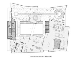 RH-MD_Floor Plan_B