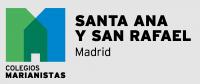 Colegio Santa Ana y San Rafael