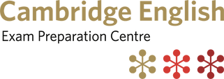 logo_camb.png