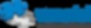 Logotipo_alta_resolución_blue_2020_Puzz