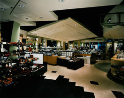 Retail_MD_003
