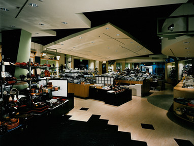 Retail_MD_003.jpg