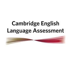 english-cambridge-logo.jpg