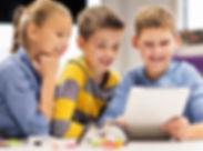 bigstock-education-science-technology-16