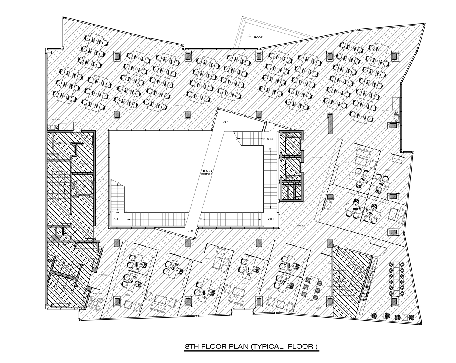 RH-MD_Floor Plan_A