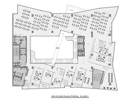 RH-MD_Floor Plan_A